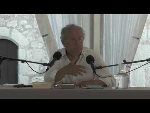 Vidéo de Bruno Pinchard
