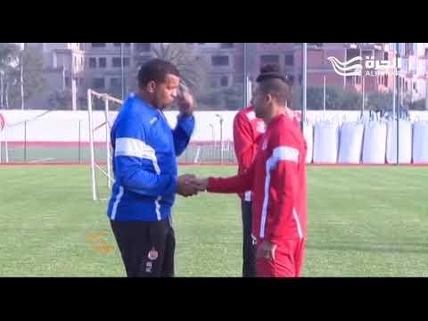 أداء عربي متفاوت في مونديال الأندية