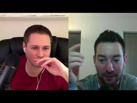 Kyle & Corin #67 | Mac v PC, Pokemon vs Power Rangers, Kids, Food & More