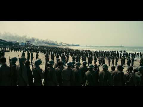 Dunkirk (30sek_No)