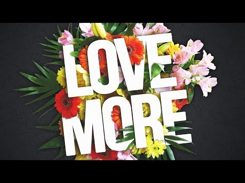 Photoshop Tutorial | Floral typography | Text Effect