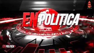 EN POLÍTICA 16 6 2020  EL Z ES CANDIDATO A VENCER