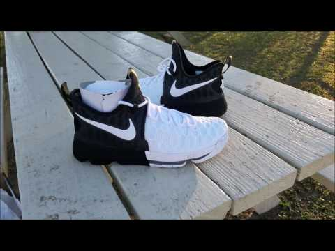 e59af57e86dc ... sweden download youtube to mp3 kd 9 bhm unboxing and on feet e8897 b88fd