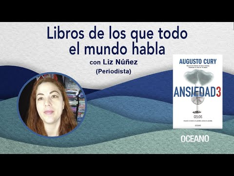 Vidéo de Augusto Cury