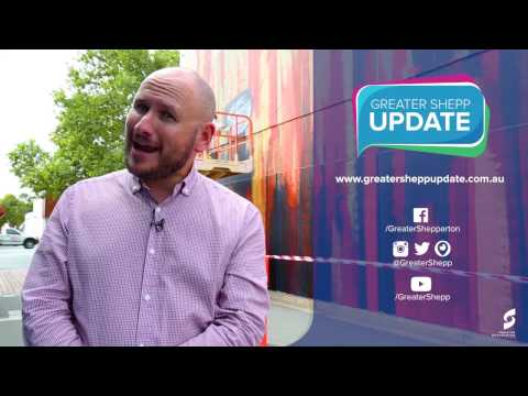 Greater Shepp Update March 26 2017 - Greater Shepparton