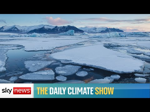 Can we limit global warming to 1.5C?