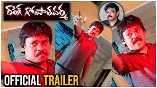Wrong Gopal Varma Official Trailer   shakalaka shankar   RGV   Latest Movie Trailers 2020   TFPC - TFPC