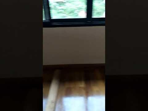 ตู้ไม้จริง-ไม้สัก-เตรียมทำสี-(