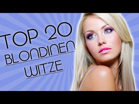 download youtube to mp3 zwei blondinen sprechen lustige witze teil1 der top 100 blondinenwitze. Black Bedroom Furniture Sets. Home Design Ideas