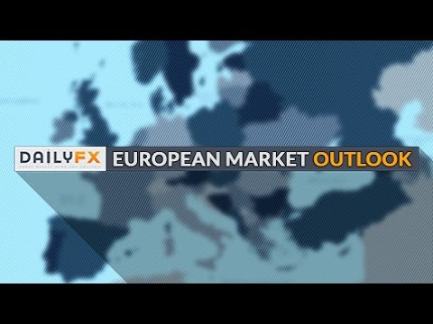 European outlook: French elections, Brexit talks and ECB