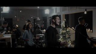 Primul Noel - Casa Tâmplarului Ocna Mures