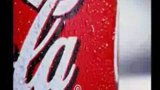 Coca Cola Commercial - Spanish