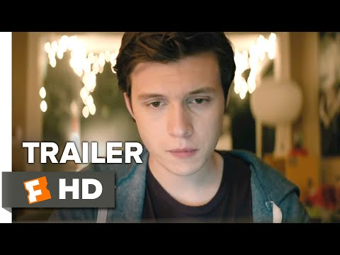 connectYoutube - Love, Simon Trailer #2 | Movieclips Trailers