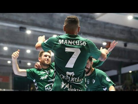 Los Mejores Goles de CA Osasuna Magna en la Temporada 2019/20