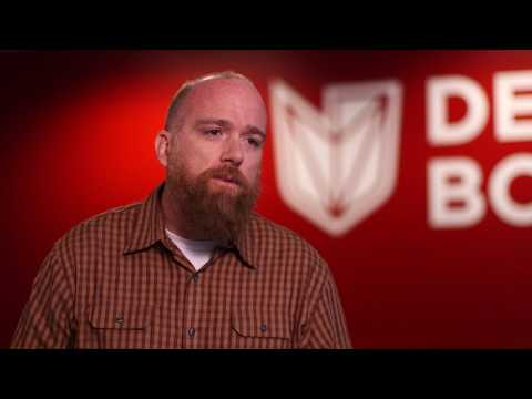 Coding Bootcamp Alumni Share What They Learned - DeVry Bootcamp