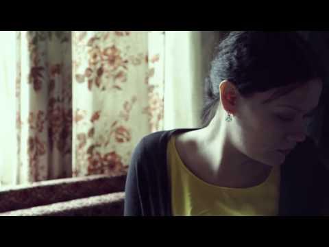 Трейлер документального фильма \Мария\
