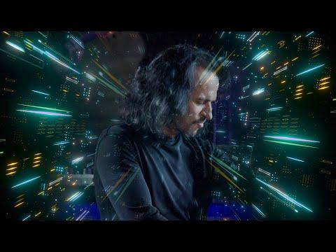 """Yanni - """"1001"""""""