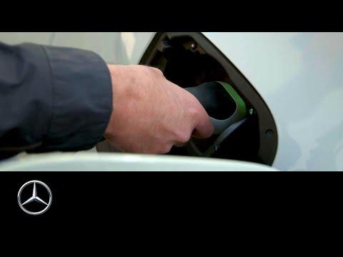 Plug-In-Hybrid - Mythos 1: Ein Durchschnittsverbrauch von 1,4 Litern/100 Kilometer ist unrealistisch