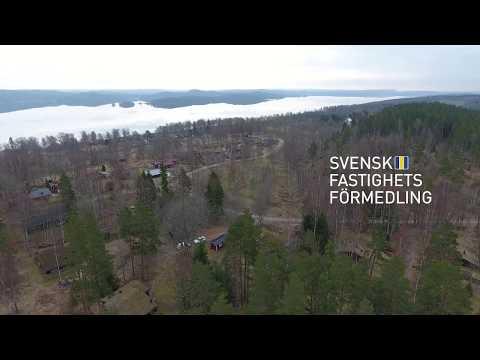 Brovikvägen 726, Rönnäs- Svensk Fastighetsförmedling