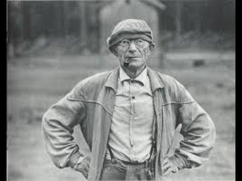 Vidéo de Hermann Hesse