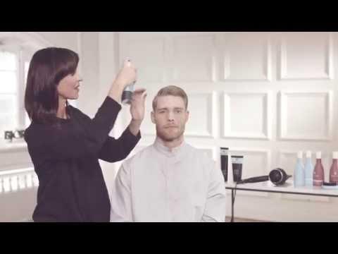 OBH Nordica hiustenmuotoilu vinkki