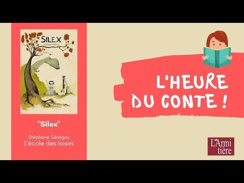 Vidéo de Stéphane Sénégas