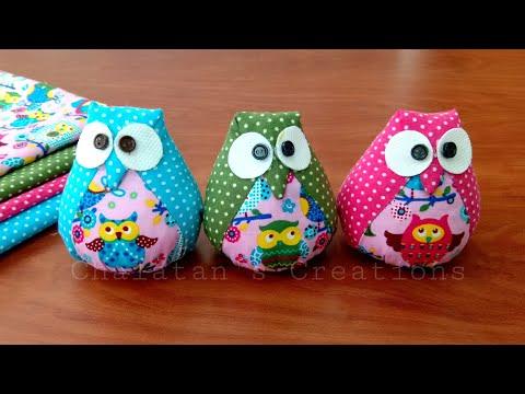 How-to-make-a-cute-owl-cloth-d