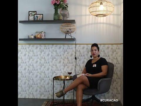 Coisas Dushi Para Fazer Em Casa | Design De Interiores photo