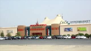 video of Lulu hypermarket Kuwait q