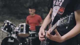 Condu pasii mei - Lighthouse Band