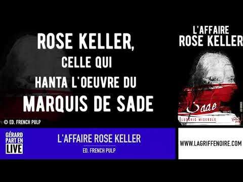 Vidéo de Ludovic Miserole