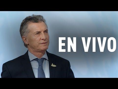 Macri inaugura en Moscú la Plaza de la República Argentina