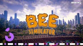 Vidéo-Test : TEST Bee Simulator