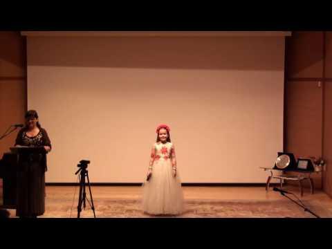 Gala FAO 2015 - Filmul Anului Ortodox Editia a II-a - P6