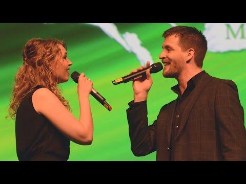 Disney Musical TARZAN - Die Starbesetzung für Oberhausen steht fest