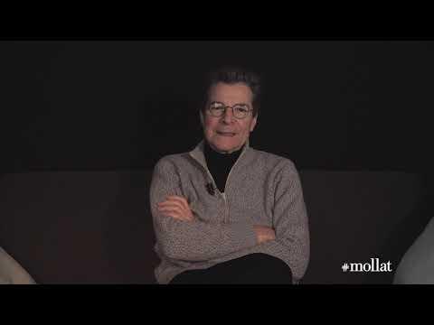 Vidéo de Antoine Compagnon