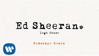 lego house subscape remix