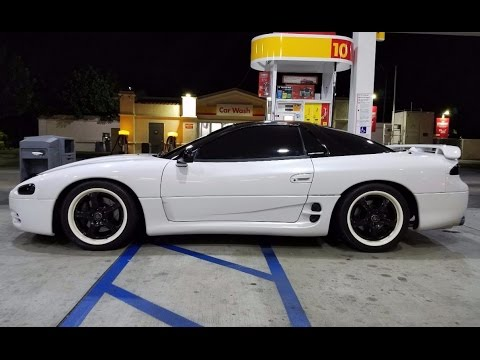 Download Youtube Mp3 Mitsubishi 3000gt Drifting