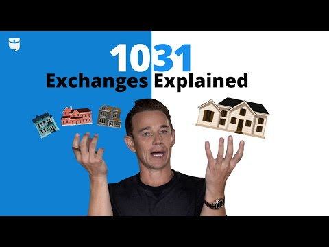 The 1031 Exchange Explained | A Faster Way to Build Wealth
