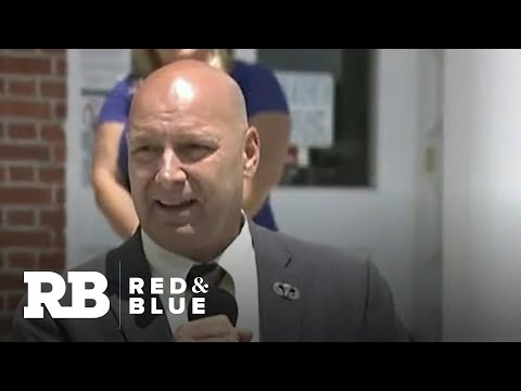 Pennsylvania Republicans mull 2020 election investigation
