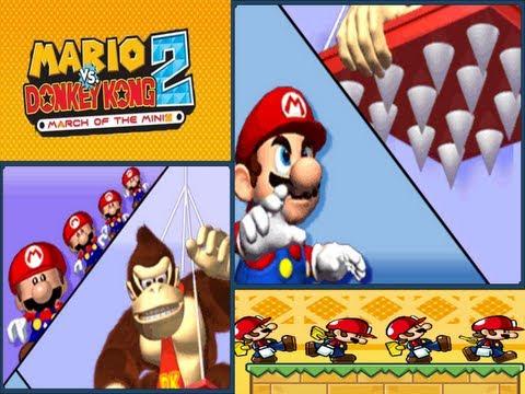 Mario Party Island Tour Final Boss Music