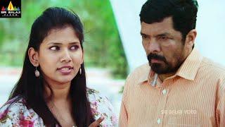 Potugadu Movie Scenes   Posani Krishna Murali Comedy   Latest Telugu Scenes@SriBalajiMovies - SRIBALAJIMOVIES