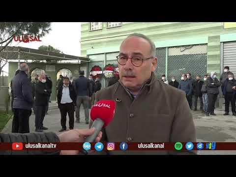 İzmir'de ikinci intihar