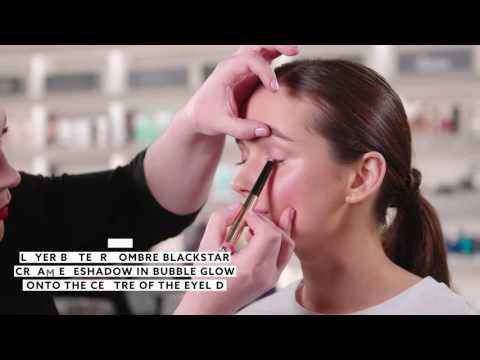 The MECCA Memo: Spring's New Makeup Mood