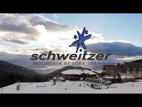 This Week at Schweitzer 1-28-17