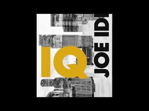 Vidéo de Joe Ide