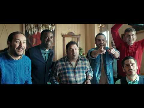 "Villaviciosa de al lado - Clip ""Premio"" Castellano HD"