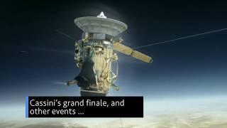 Human Exploration Rover Challenge on This Week @NASA – April 13, 2018