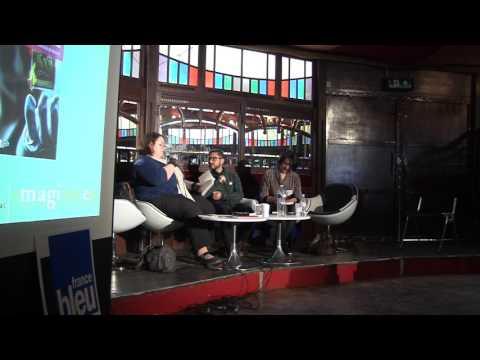 Vidéo de Leandro Avalos Blacha