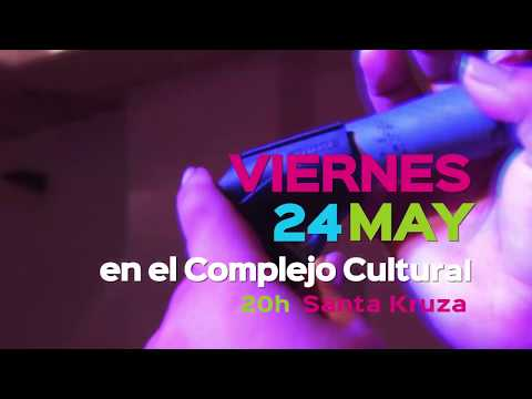 #SuperVivo en el Complejo Cultural | Vivo en Provincia celebra sus 100 programas